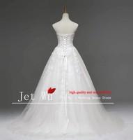 Свадебное платье Winner queen wedding dress 7026 abito sposa