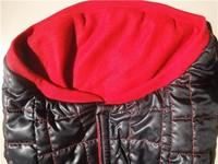 Одежда для собак HYH  629