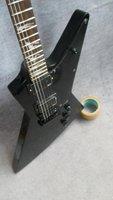 Гитара гигабайт бас