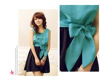 Женское платье ANGES MARTIN  AMGP101