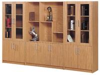 Деревянный стол CGM  RK-221