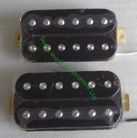 Гитара D & L л.с.ч