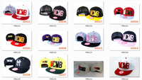 Женская бейсболка Supreme 5 panel Camp Cap baseball caps Snapback Hats, Beanies, Obey SnapBacks, DGK, YMCMB, Pink Dolphin