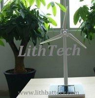 Ветряные мельницы Lithtech лит-WX1
