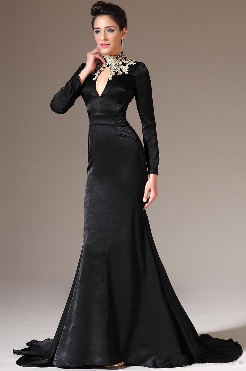 velvet+wedding+dresses+winter+wedding velvet wedding dress as a Professional Wedding a Silk Velvet Burnout