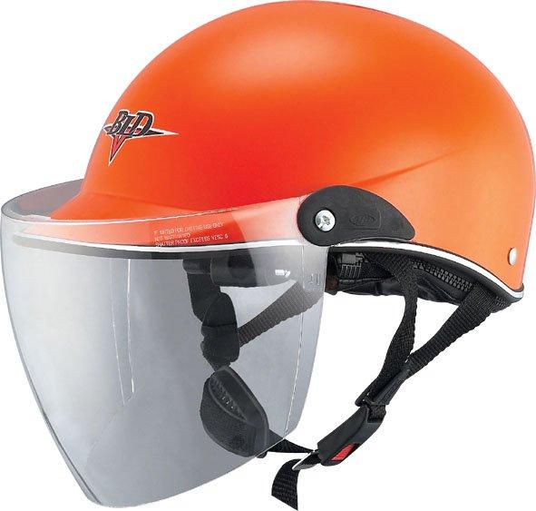 summer helmet /Half Face Helmet BLD-201