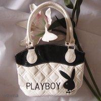 Сумка B870 Playboy Wn870_B870