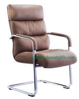Офисный стул 2013 popular office chair BL-O8225D
