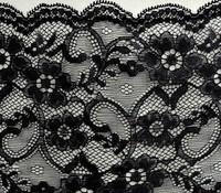 Женское платье twinset 200
