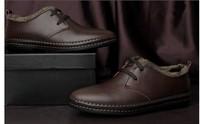 Ботинки  wbm1203