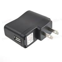 Зарядное устройство для MP3 / MP4-плеера YOOMBUY USB AC DC MP3 ASD56