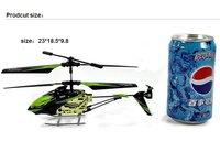 Вертолеты wltoy s929