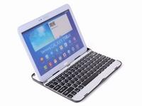 Чехол для планшета Wityway tab3. 10.1' P5200, bluetooth/.3 P5200