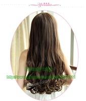 Парик из искусственных волос Orissi 30 ORS-019