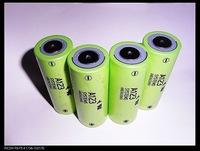 Аккумуляторные батареи__52801