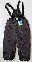 Комплект одежды для девочек Topolino Hot selling TOP BRAND Retail 2012 Winter jacket boys ski suit set kids wadded jacket twinset coat windproof snowsuit