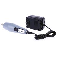 12v мини портативный ручной Компактная электрическая дрель и мясорубки