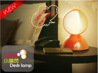 Настольные лампы__200002274