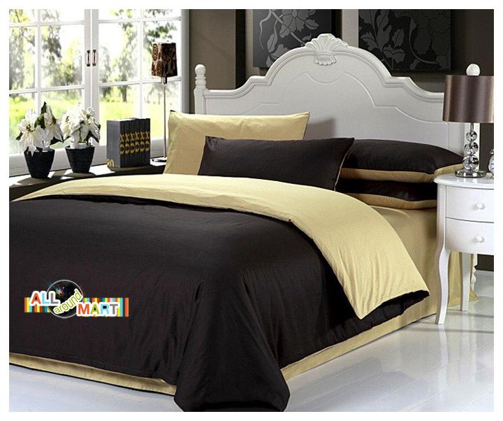 mattress futon set frame