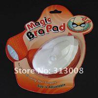 Free shipping/Magic Bra Pad Breast Push Up Bra Chest Inserts Enhancer Cup Pad #3031