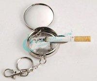 Пепельница Lindalovechildren  H0220
