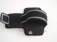 Поручи smartbuystore SBS-4103
