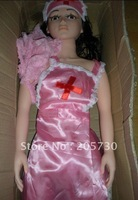 full silicon sex doll with real sex feeling, 13 free gifts,12 kg, free shipping