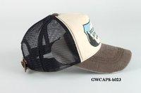 Одежда и Аксессуары бейсболки gwb015