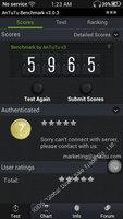 "v88 Goophone i5 двухъядерный процессор ram 1gb mtk6577 одной микро sim android с 4.0 ""экран gps gooapple сотового телефона"