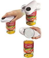 Потребительские товары Jar Touch Cordless Handfree # Q0053
