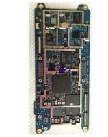 Гибкий кабель для мобильных телефонов For HTC 100% HTC x920e FOR HTC X920E