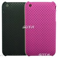 Чехол для для мобильных телефонов iPhone 3G & iPhone 3Gs 3GS-512C