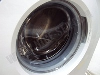 Стиральная машина Marine's foreign trade automatic drum washing machine 110V60Hz 7.0Kg crew use/seaman use/Marine use/front load washing machine
