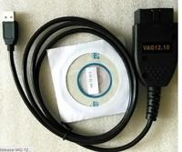 Диагностические кабели и разъемы для авто и мото 12.12.0