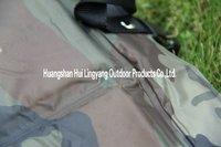 Коврик для кемпинга Hui Lingyang  HLY-D3005