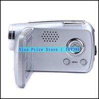 Портативный камкордер OEM DV 12 MP SI328