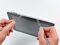 Инструмент OEM 20/ipad iphone4 stick ipad2 20/PCS