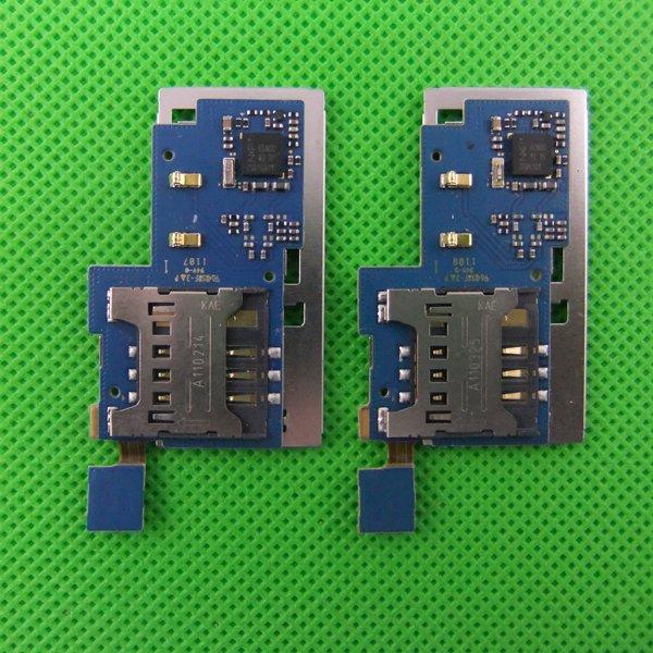 Карты памяти SD: SDHC, SDXC, miniSD, microSD | DeviceBox ru