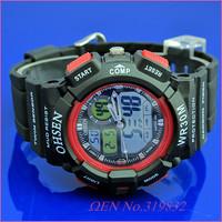 Наручные часы OSHEN 5 /ohsen ad1201/4 AD1201-4