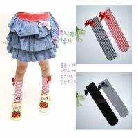 Носки для девочек Golden s. 48pcs/. 2010 . .baby .cotton . GD2013