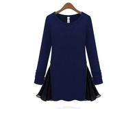 Женское платье s/xl 4Color o