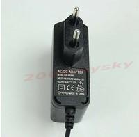 Потребительская электроника AC 100/240v DC 9V 1A