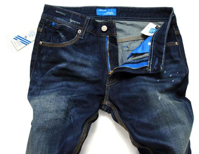 Amazoncom  adidas Jeans  Shoes