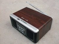 Радио 5068 sd/usb /fm