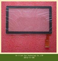 ЖК-дисплей для мобильных телефонов A13 A10 code CZY6075A-FPC 7' Witcool X 5 A13 A10 czy6075a/fpc