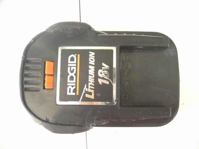 RIDGID  18V R840084   2.jpg