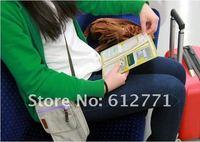 Визитница 2012 new long version purse/passport clip/card bag