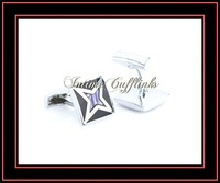 Free shipping to all country,high quality cufflinks(stk1039)