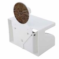 Держатель для туалетной бумаги Yaloo Toliet 95182