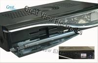 Приемник спутникового телевидения Great View A8P SIM/sunray 800se 800hd newdvb se dvb/c A8P sim DM 800se